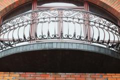 balkony16