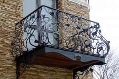 balkony22