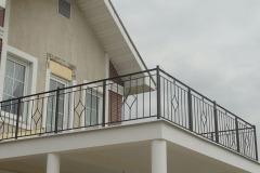 balkony23